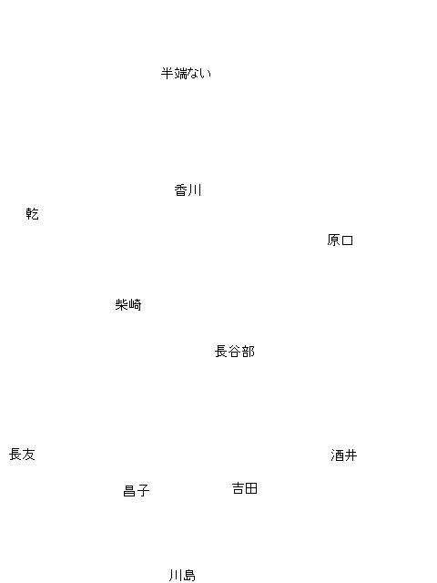 日本代表4-5-1.jpg