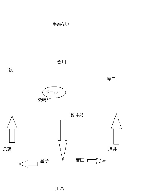 日本代表4-5-1変化001.jpg
