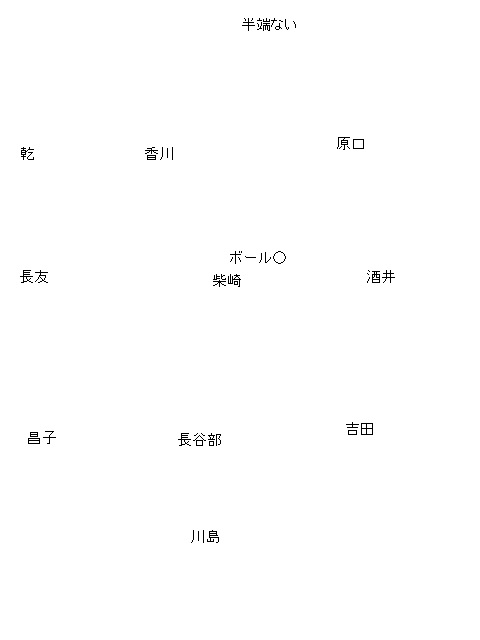 日本代表4-5-1変化002.jpg