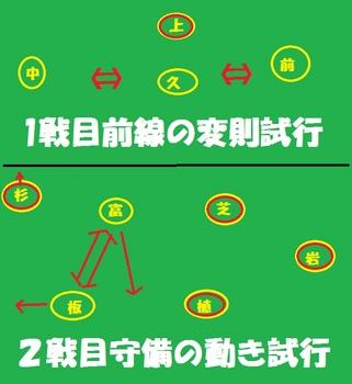 コパアメリカ動き.jpg