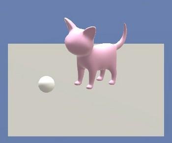 試し猫.jpg